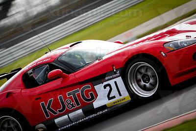 2011 BritCar - SilverstoneMedia Day photos