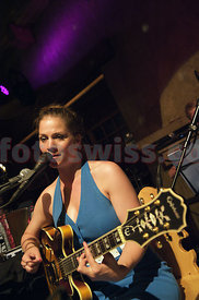Heidi-Happy-and-Band-Festival-da-Jazz-Live-at-Dracula-Club-St.Moritz-021
