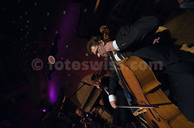 Heidi-Happy-and-Band-Festival-da-Jazz-Live-at-Dracula-Club-St.Moritz-024