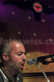 Heidi-Happy-and-Band-Festival-da-Jazz-Live-at-Dracula-Club-St.Moritz-017
