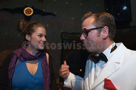 Heidi-Happy-and-Band-Festival-da-Jazz-Live-at-Dracula-Club-St.Moritz-001