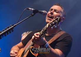 Barenaked Ladies at O2 Academy Bournemouth