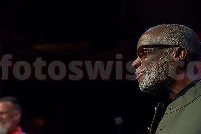 Festival da Jazz 2011 Ahmad Jamal live at Dracula Club photos