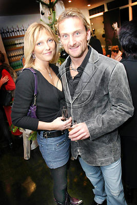 Carl Foggarty and wife.  Rawtenstall.  Lancashire. 07989 663 430