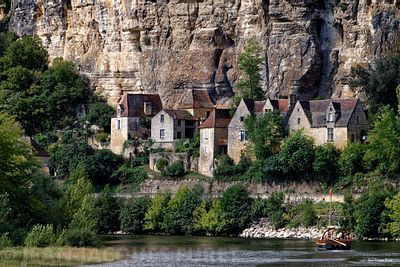 Dordogne photos