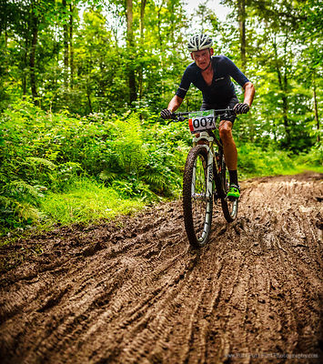 2017-07-15_Midlands_XC_MTB_Series_Eckington_564