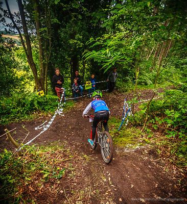 2017-07-15_Midlands_XC_MTB_Series_Eckington_301