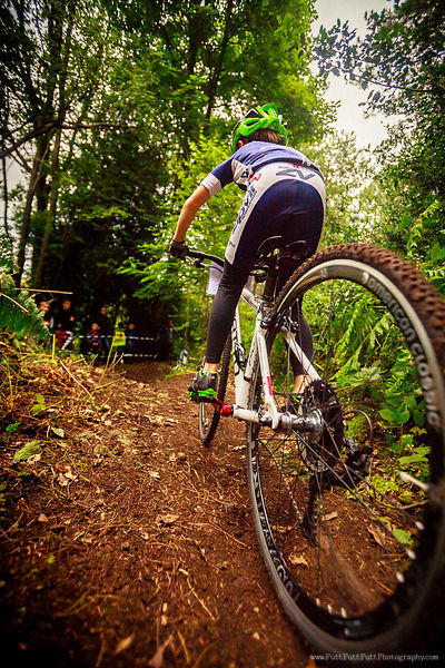 2017-07-15_Midlands_XC_MTB_Series_Eckington_272