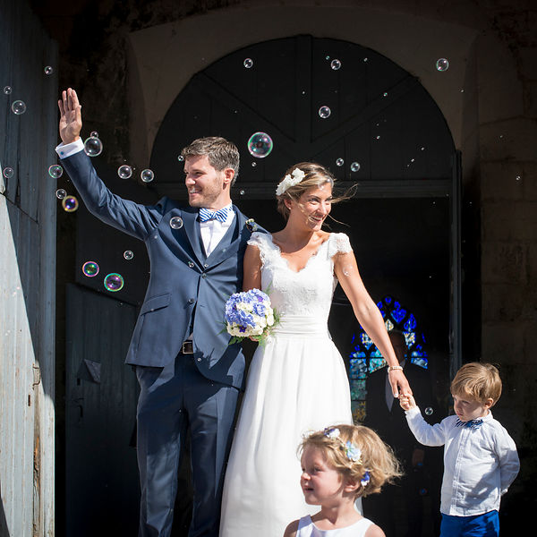 eric_dincuff_photographe_mariage_charente-maritime_ADC_gataudiere_(12)