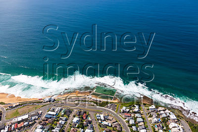 Merewether, Newcastle