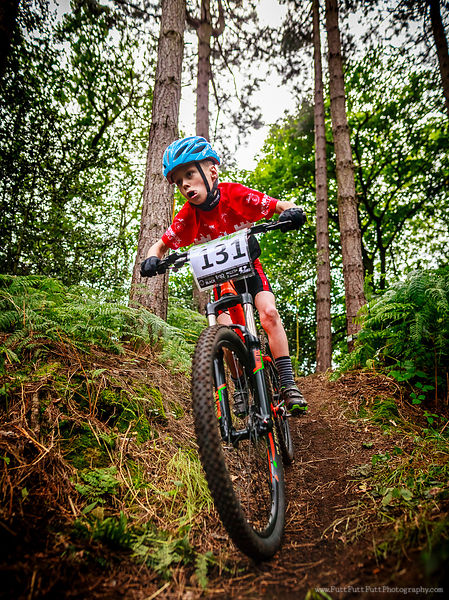 2017-07-15_Midlands_XC_MTB_Series_Eckington_236