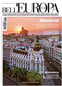 cover_belleuropa_magazine_02-18
