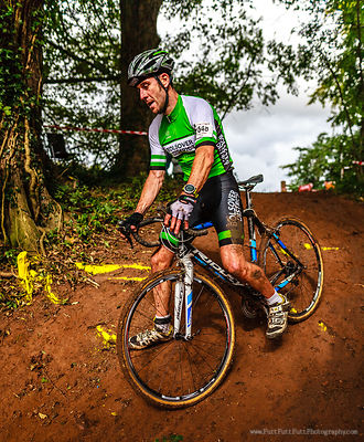 2017-09-09_Forme_NDCXL_Cyclocross_Race_Hardwick_Hall_530