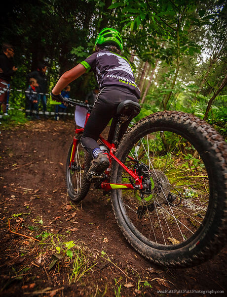 2017-07-15_Midlands_XC_MTB_Series_Eckington_296