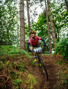 2017-07-15_Midlands_XC_MTB_Series_Eckington_230
