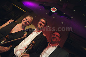 Heidi-Happy-and-Band-Festival-da-Jazz-Live-at-Dracula-Club-St.Moritz-153