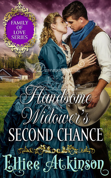 Handsome_Widower_27s_Second_Chance_2~2