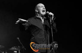 B3955_GoWest_NikKershaw_TPau42-19