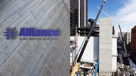 Alliance_Construction_Promo