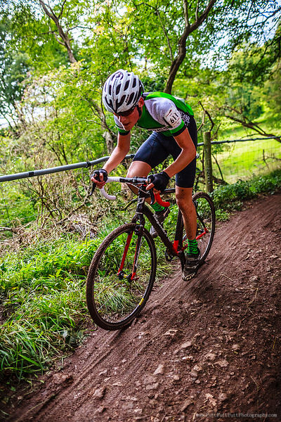 2017-09-09_Forme_NDCXL_Cyclocross_Race_Hardwick_Hall_571