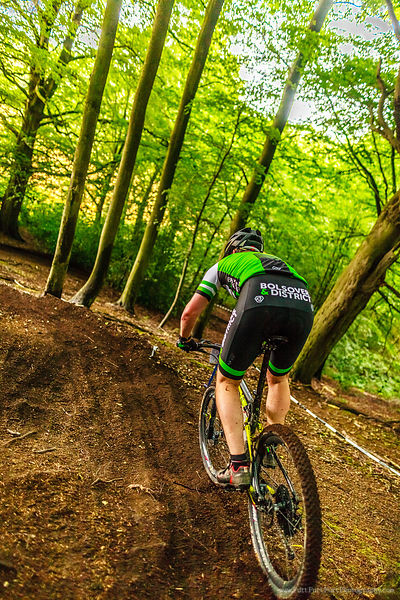 2017-07-15_Midlands_XC_MTB_Series_Eckington_499