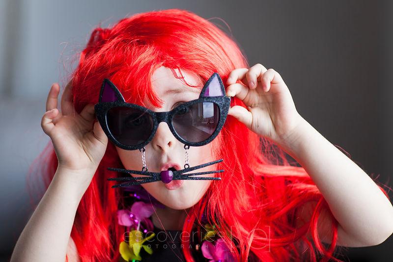 escoveries | Come on Barbie Let\'s go Party