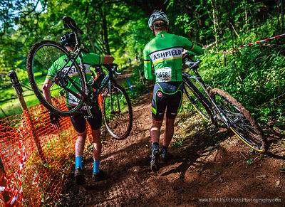 2017-09-09_Forme_NDCXL_Cyclocross_Race_Hardwick_Hall_465