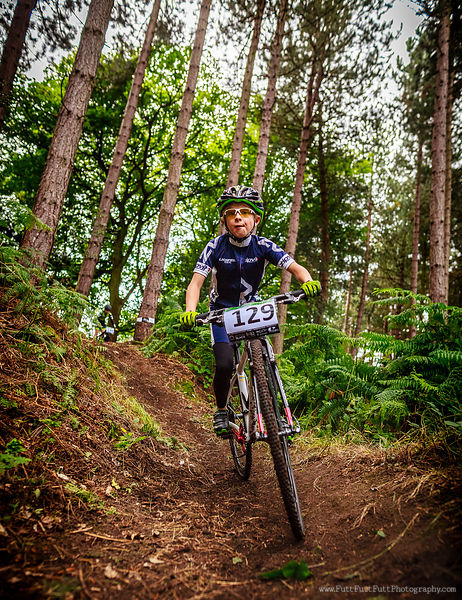 2017-07-15_Midlands_XC_MTB_Series_Eckington_238