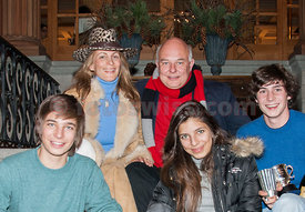 04a-fotoswiss-Rolf-Sachs-Familie-StMoritz