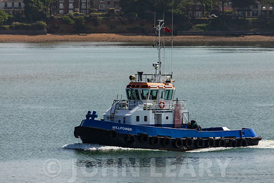 Tugs photos