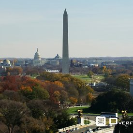 Washington D.C. videos