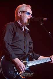 B3955_GoWest_NikKershaw_TPau42-35