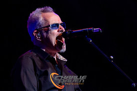 B3955_GoWest_NikKershaw_TPau42-36