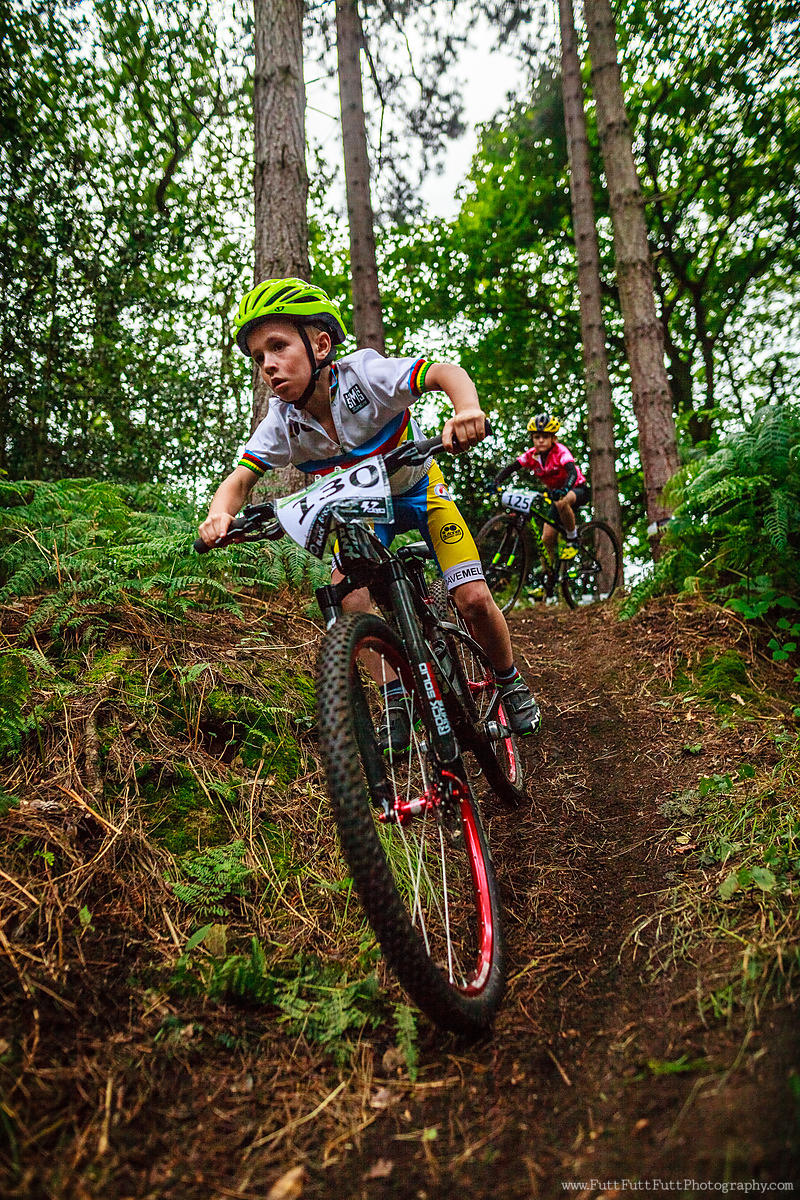 2017-07-15_Midlands_XC_MTB_Series_Eckington_229