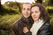 AnaHg_201402_Session_Xavi_Maria-18