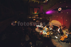 Heidi-Happy-and-Band-Festival-da-Jazz-Live-at-Dracula-Club-St.Moritz-127