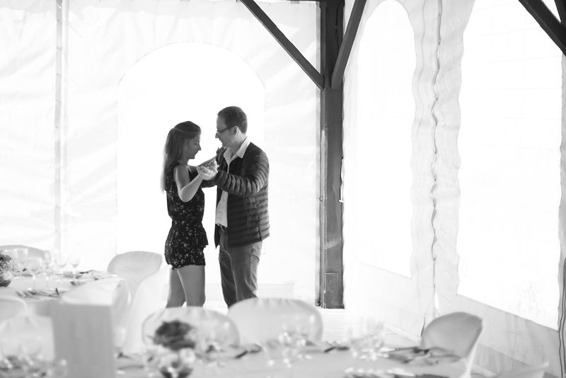 eric_dincuff_photographe_mariage_charente-maritime_ADC_gataudiere_(2)