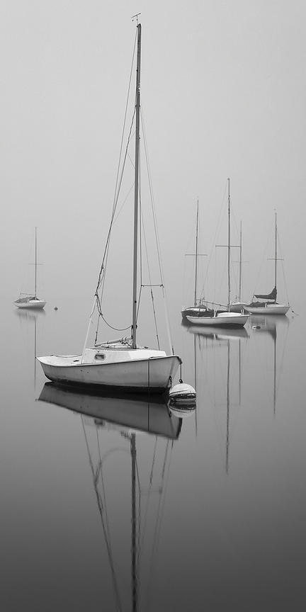 Fine Art Black and White photos