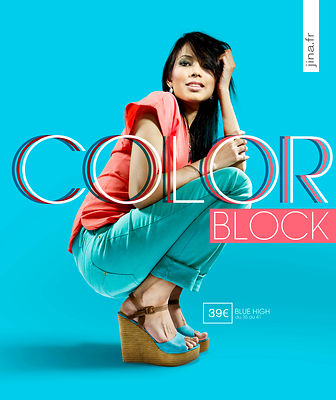 Jina_ColorBlocks