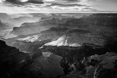 4239-Grand_Canyon_Arizona_USA_2014_Laurent_Baheux