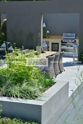 la phototh que les plus beaux jardins massif le plus. Black Bedroom Furniture Sets. Home Design Ideas