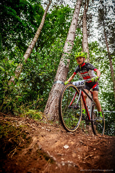 2017-07-15_Midlands_XC_MTB_Series_Eckington_259