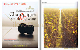 encyclopedia-champagne-tom-stevenson-3