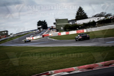 88 Daniel Brown / Steve Tandy 888Optimum BMW Z4 GT3
