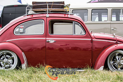 Dorset Volksfest 2016 photos