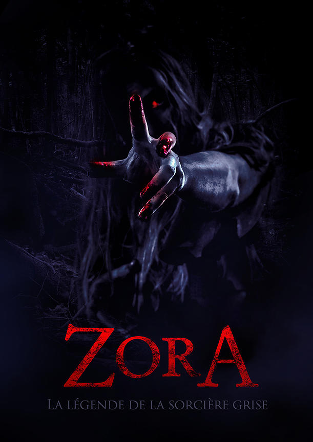 A3_zora_sorciere_-_version_finale