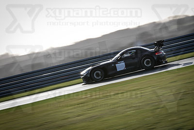 8 Joe Osborne / Lee Mowle 888Optimum BMW Z4 GT3