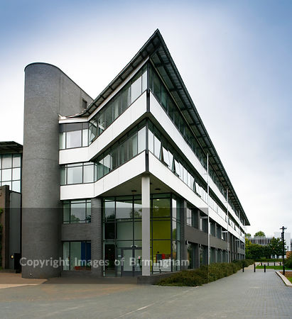 University of Warwick. Digital Lab