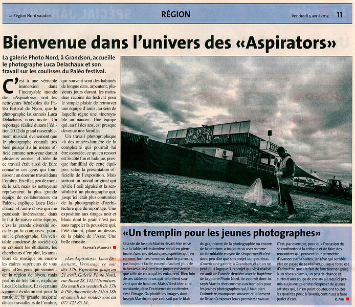 article_les_aspirators
