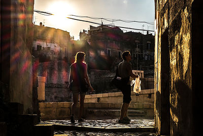 Discovering-matera-italy-copyright-Rob-JOHNS_20150823_ROB4966